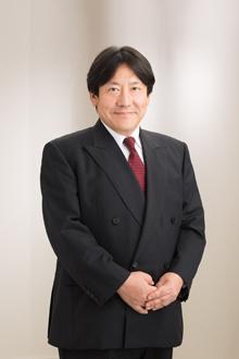 宍倉 健作