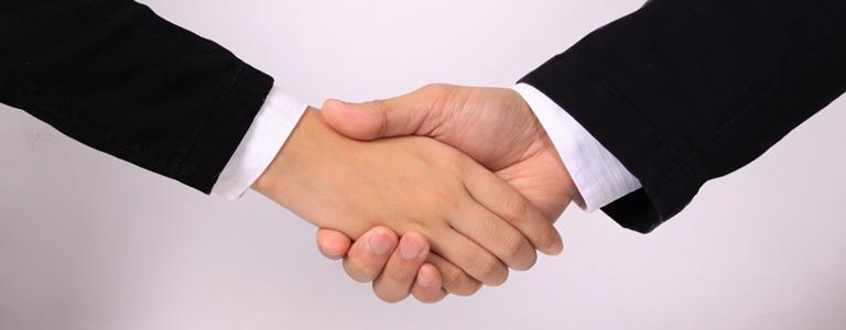 契約の種類
