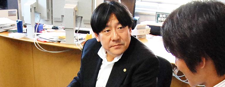 宍倉社会保険労務士事務所業務内容